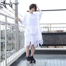 00〇〇 2019SSコレクション 画像24/29