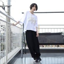 00〇〇 2019SSコレクション 画像26/29