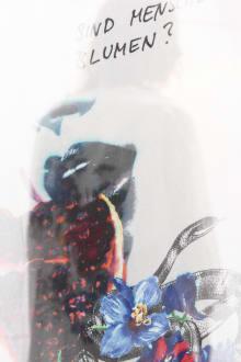 DIET BUTCHER SLIM SKIN 2019SSコレクション 画像1/30