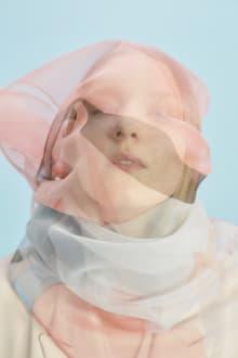 TARO HORIUCHI 2019SSコレクション 画像28/69