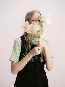 TARO HORIUCHI 2019SSコレクション 画像56/69