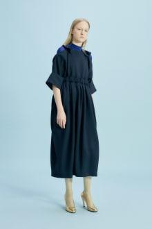 TARO HORIUCHI 2019SSコレクション 画像66/69