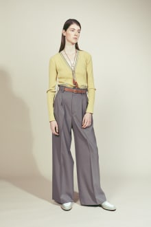 beautiful people 2019SS Pre-Collectionコレクション 画像8/48