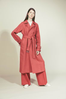 beautiful people 2019SS Pre-Collectionコレクション 画像16/48