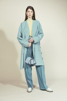 beautiful people 2019SS Pre-Collectionコレクション 画像24/48