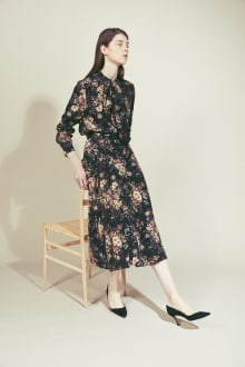 beautiful people 2019SS Pre-Collectionコレクション 画像38/48