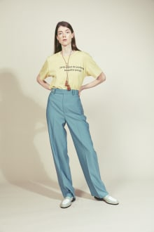 beautiful people 2019SS Pre-Collectionコレクション 画像41/48
