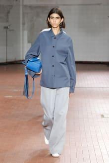JIL SANDER -Women's- 2019SS ミラノコレクション 画像2/50