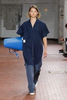JIL SANDER -Women's- 2019SS ミラノコレクション 画像6/50