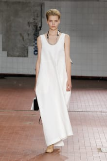 JIL SANDER -Women's- 2019SS ミラノコレクション 画像14/50