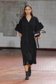 JIL SANDER -Women's- 2019SS ミラノコレクション 画像26/50