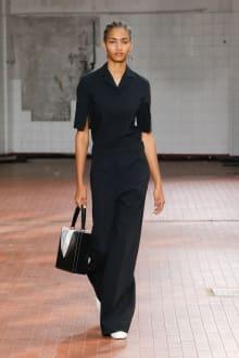 JIL SANDER -Women's- 2019SS ミラノコレクション 画像28/50