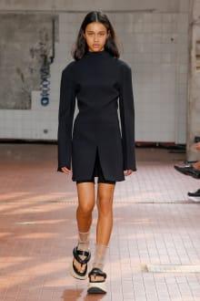 JIL SANDER -Women's- 2019SS ミラノコレクション 画像43/50