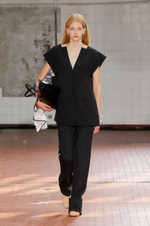 JIL SANDER -Women's- 2019SS ミラノコレクション 画像48/50