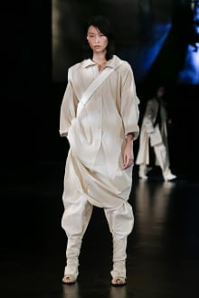 LEMAIRE 2019SS パリコレクション 画像1/41