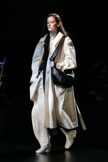 LEMAIRE 2019SS パリコレクション 画像2/41