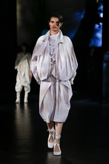 LEMAIRE 2019SS パリコレクション 画像6/41