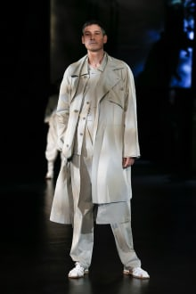 LEMAIRE 2019SS パリコレクション 画像7/41