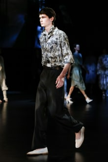 LEMAIRE 2019SS パリコレクション 画像12/41