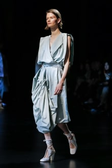 LEMAIRE 2019SS パリコレクション 画像13/41