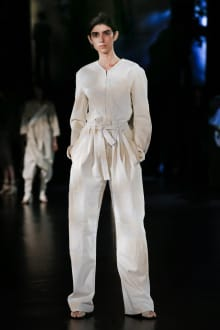 LEMAIRE 2019SS パリコレクション 画像15/41