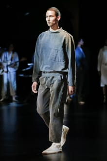 LEMAIRE 2019SS パリコレクション 画像16/41