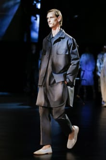 LEMAIRE 2019SS パリコレクション 画像17/41