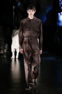 LEMAIRE 2019SS パリコレクション 画像18/41