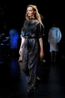 LEMAIRE 2019SS パリコレクション 画像19/41