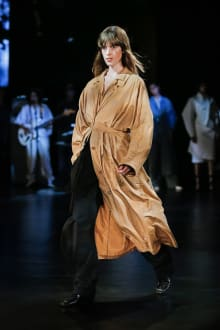 LEMAIRE 2019SS パリコレクション 画像20/41