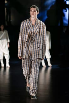 LEMAIRE 2019SS パリコレクション 画像21/41