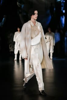 LEMAIRE 2019SS パリコレクション 画像22/41