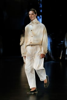 LEMAIRE 2019SS パリコレクション 画像24/41