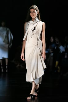 LEMAIRE 2019SS パリコレクション 画像25/41