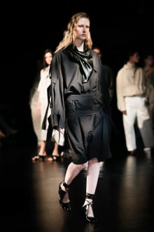 LEMAIRE 2019SS パリコレクション 画像27/41