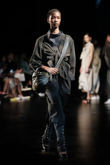 LEMAIRE 2019SS パリコレクション 画像28/41