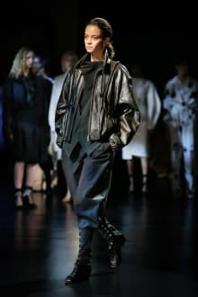 LEMAIRE 2019SS パリコレクション 画像30/41
