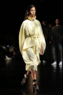 LEMAIRE 2019SS パリコレクション 画像31/41