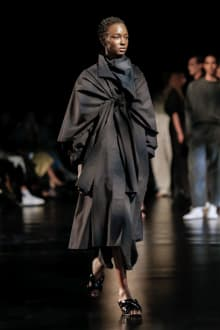 LEMAIRE 2019SS パリコレクション 画像32/41