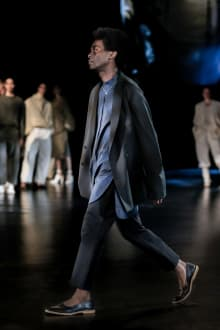 LEMAIRE 2019SS パリコレクション 画像33/41