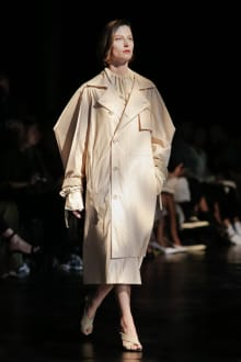 LEMAIRE 2019SS パリコレクション 画像35/41