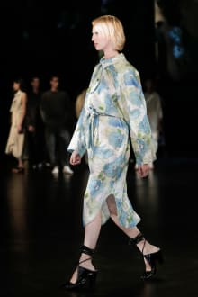 LEMAIRE 2019SS パリコレクション 画像36/41