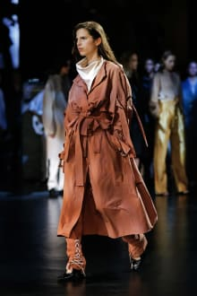 LEMAIRE 2019SS パリコレクション 画像39/41