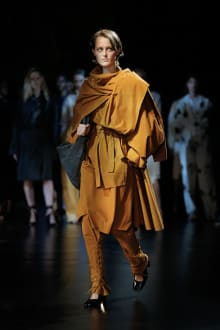LEMAIRE 2019SS パリコレクション 画像41/41