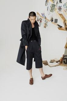 Vivienne Westwood 2019SSコレクション 画像6/50