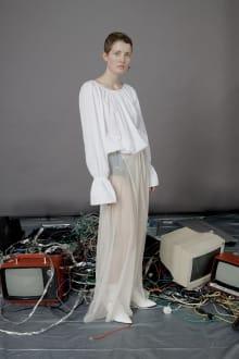 Vivienne Westwood 2019SSコレクション 画像10/50