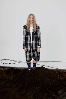 Vivienne Westwood 2019SSコレクション 画像13/50