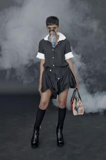 Vivienne Westwood 2019SSコレクション 画像14/50