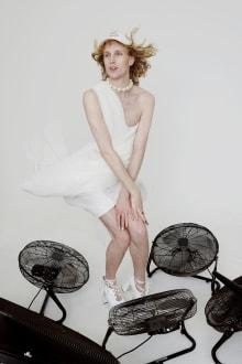 Vivienne Westwood 2019SSコレクション 画像20/50