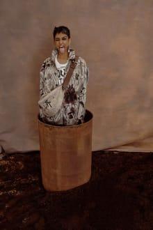 Vivienne Westwood 2019SSコレクション 画像23/50